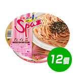 ��Ǯ��1ʬ���������� ����Spa�� ���餳 ��12��